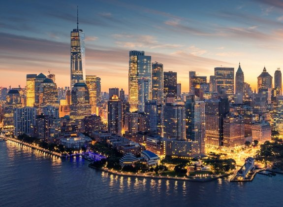 1-New-York-City-Panorama-Skyline